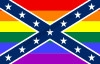 Estados Confederados de Am�rica GAY