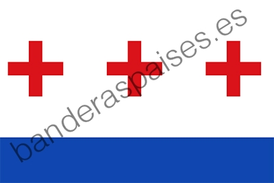 Bandera navalmoral de la sierra informaci n sobre la bandera de navalmoral de la sierra - Navalmoral de la sierra ...